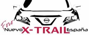 Foro Nuevo X-Trail España