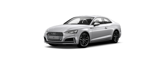 s5-coupe
